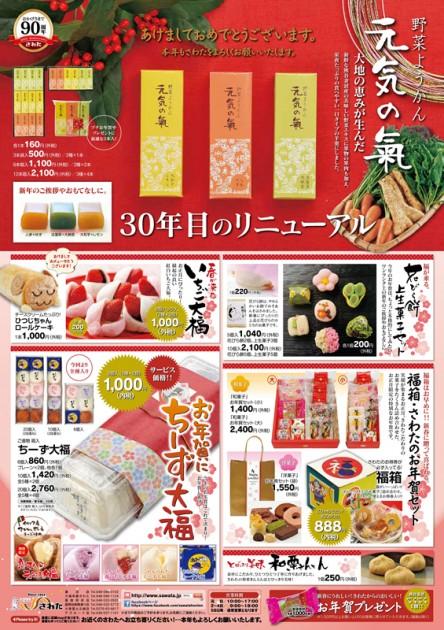 flyer_2014122501